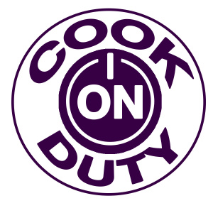 cook_on_duty