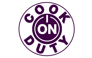 cook_on_duty_3