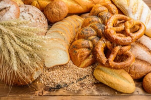 Baking_Bread_Buns_Ear_468594