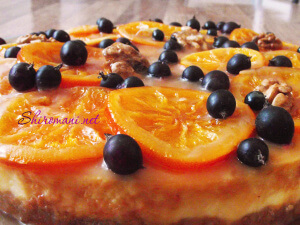 chees-cake-s-karameluy-1